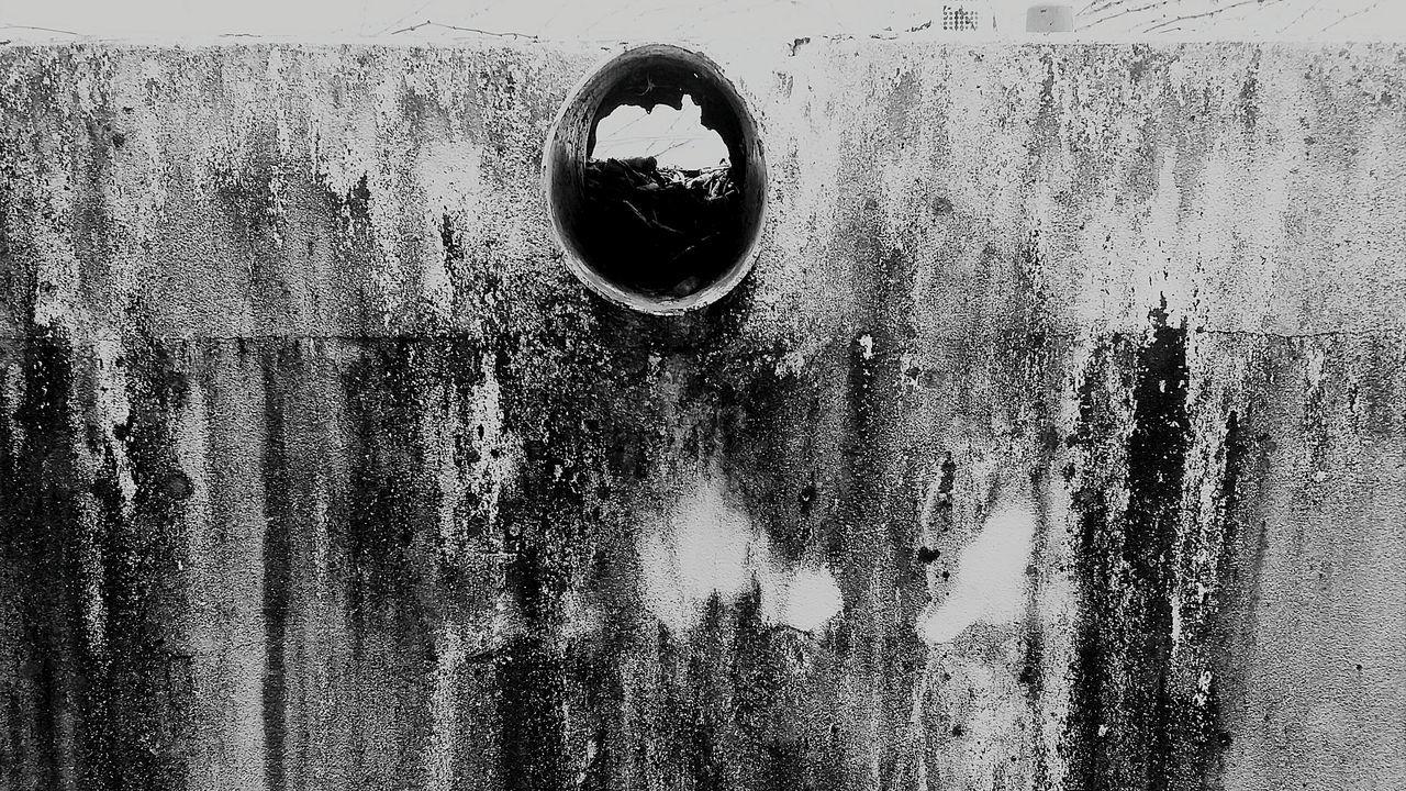 Urban Architecture Monochrome Black & White Architecture Buenosaires Lluvias