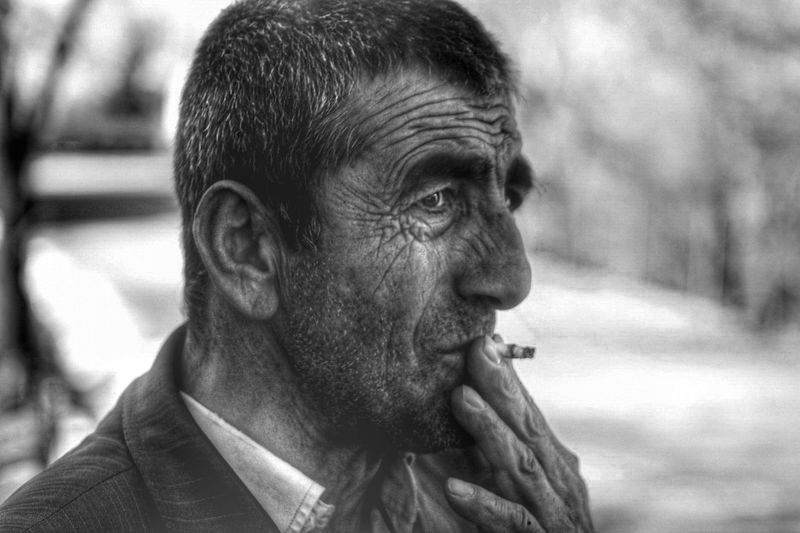 Only Men One Man Only Senior Men People Bw BW_photography Bwphotography Portrait Canon Men Real People EyeEm Best Shots Photography Photographer Nature Field Landscape