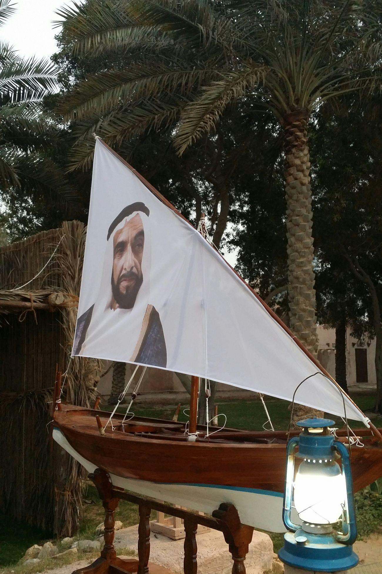 Uae,abudhabi former President and Founder of UAE late Sheikh_Zayed may Allah bless his soul