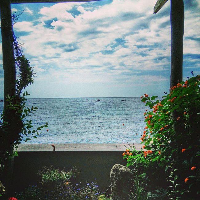 MarinaDelCantone Nerano Beautiful Love sea mare massalubrense summer italy food instalike igers sorrento instagood amalficoast nature sun follow beauty sky vivocampania campaniafelix sorrentocoast instadaily instagramitalia ig_campania