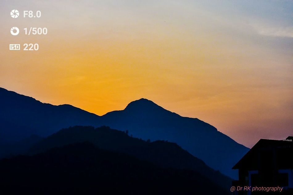 Munnar Mountain No People Night Outdoors Beauty In Nature Nature Sky Architecture Nature Beauty In Nature Scenicphotography Blue Sky Unique Evening sunset #sun #clouds #skylovers #sky #nature beautifulinnature naturalbeauty photography landscape [ Peace Of Mind sunset #sun #clouds #skylovers #sky #nature #beautifulinnature #naturalbeauty photography landscape