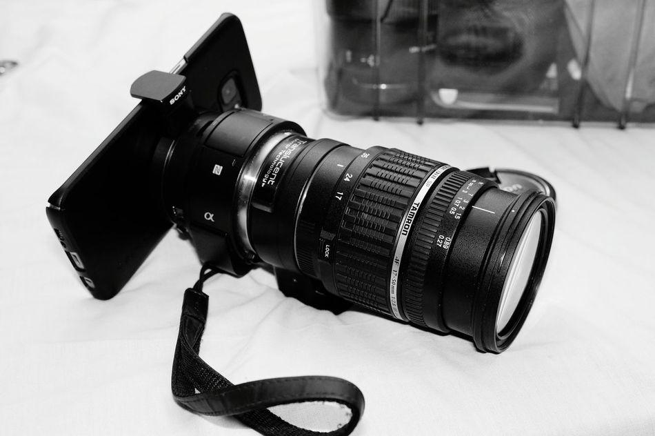 Sony Qx1 Tamron 17 50 F/2.8 Sharp Focus QX1 Closeups GadgetPhotography Vintage Photography Lensporn Gadgetfreak Wireless Technology Zoom Lens Sharpness