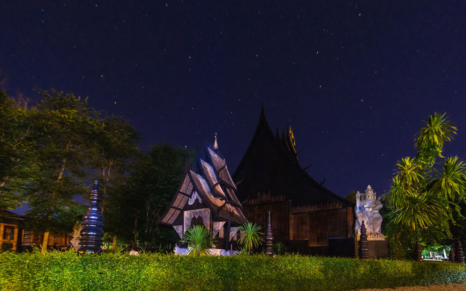 Beautiful stock photos of thailand,  Ancient,  Architecture,  Arts Culture And Entertainment,  Astronomy