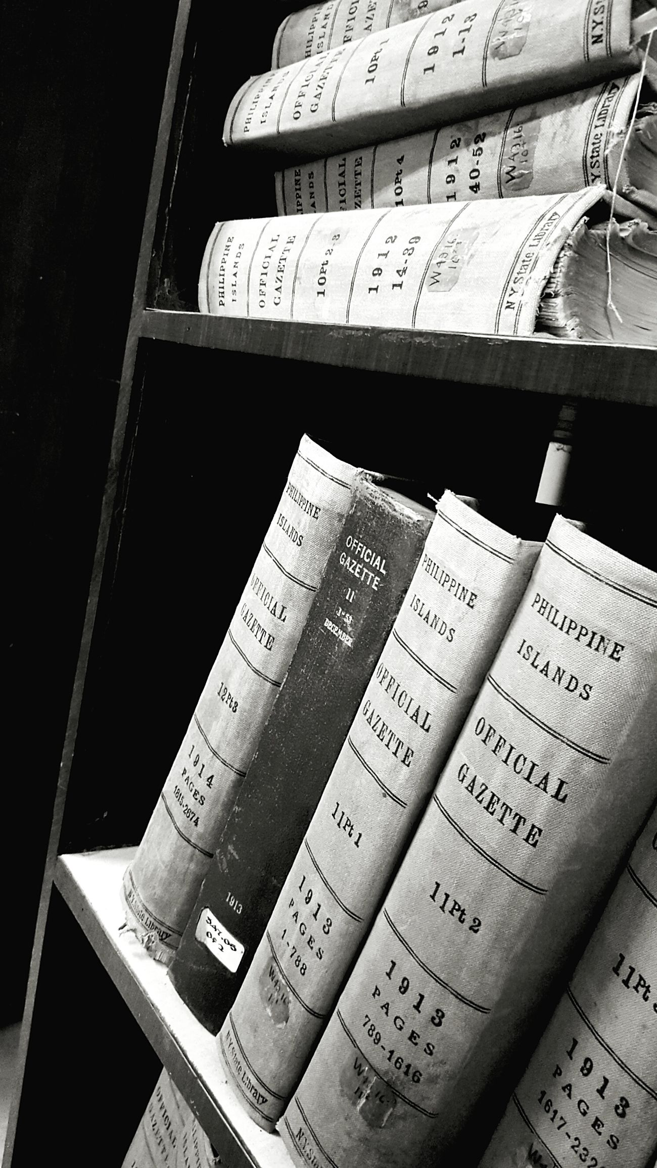 Books and dust No People Variation Archival Indoors  Large Group Of Objects Box - Container Close-up Day Bookstagram Books Lawbooks Bookphotography Old Monochrome Photography Monochrome Booklover