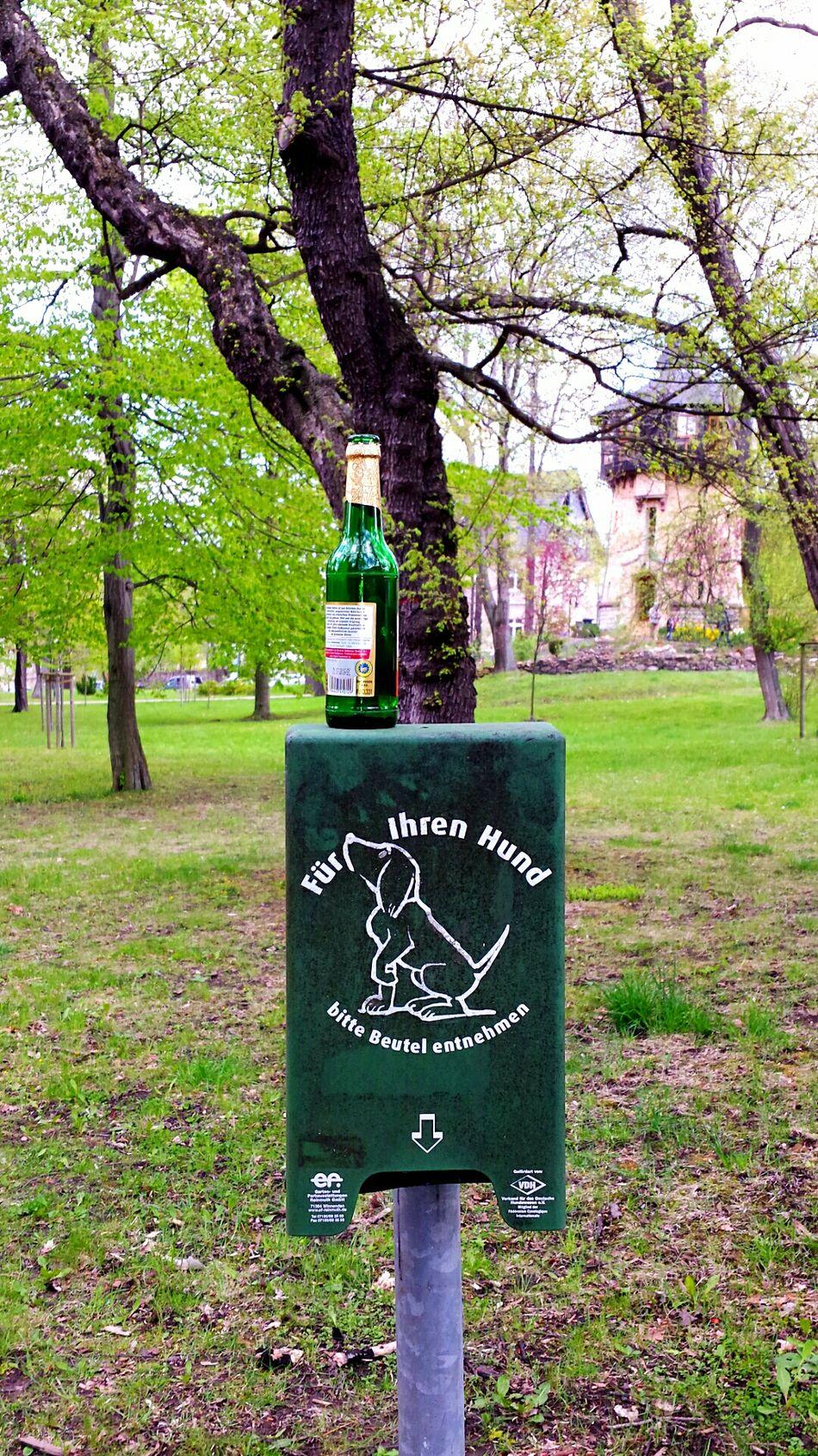 I Love My Dog Funny Stuff Funny Pics Still Life Stillleben Funny Moments Coincidencetography Coincidence Popular Photos Beliebte Fotos Dogfood ???😉 Trash Art Trash Box Spaß Fun Funny City Trash...