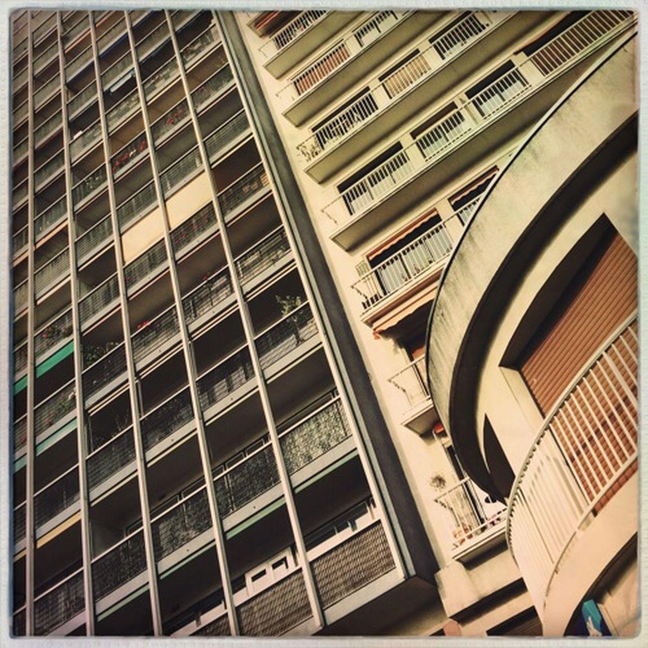 Architecture The Minimals (less Edit Juxt Photography) NEM Architecture WeAreJuxt.com