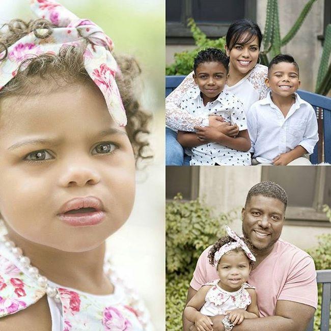 Beautiful family! Kidsphotographyphoenix Kidsphotographer Cutekids