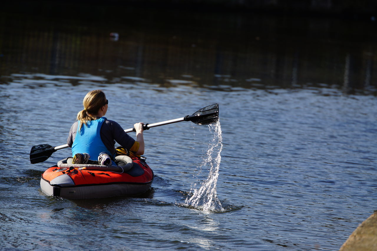 Air Boat Canal Canoe Canoeing Canoes Go London Morning Oar Oars Olimpic Games  Olimpos Power Rower Sashalmi Sport Sports Water Water Reflections Water Surface Water_collection Waterdrops Waterfront Women