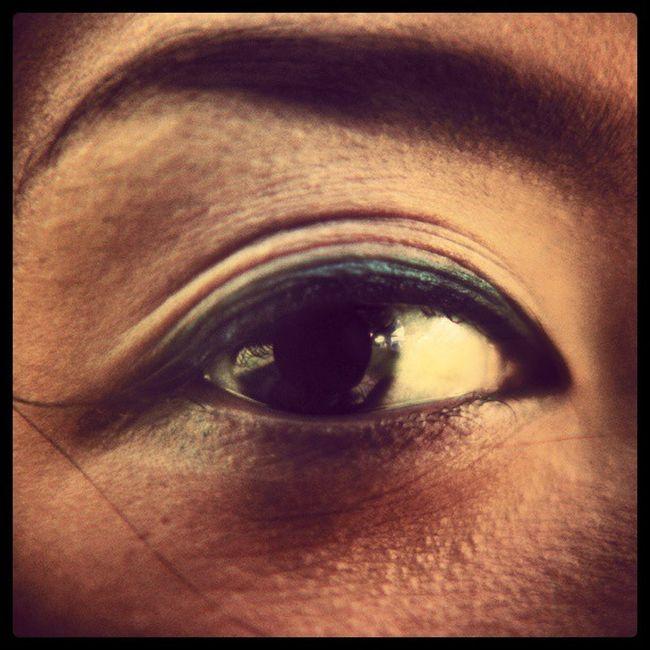 Sup @indieeed :)) Eyes