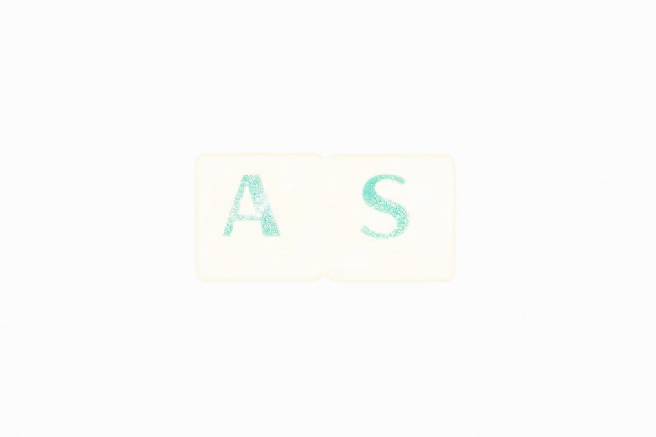 Photo Of Two Green Letters Forming The Word As Which Is An English Adverb And Conjunction Word Written On A White Background Adverb Artificial Light As At The Moment That Close-up Communication Conjunction Day Dictionary English Green Language Literature Message No People Oxford Studio Shot Symbol Text Type Typewriter White Background White Backround Word Write
