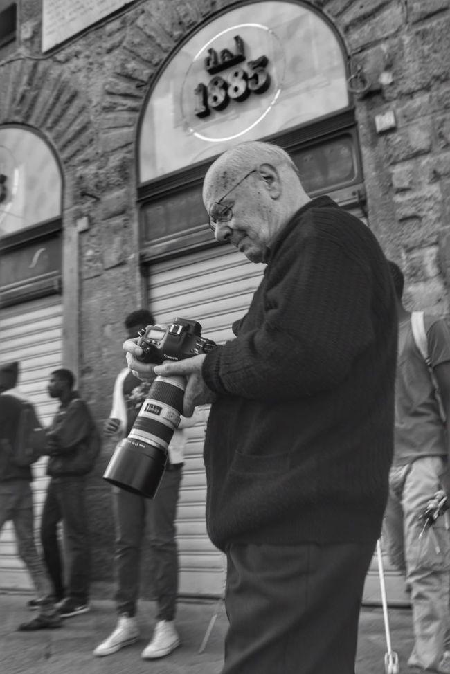 #nikon , #nikond750 , #nikonitalia , #nikon_photography_ , #nikonphotography # sigma , #sigma120300mm , #tamron , #gt , #acisportitalia , #acisport , #mugello , #mugellocircuit , #mugello2016 , #tamron70200f28vr , #sportgt , #painting