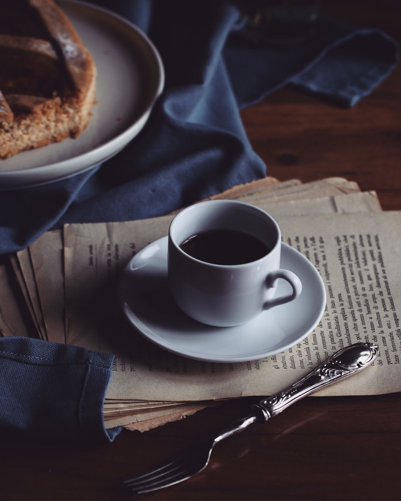 Coffee Cup Coffee - Drink Drink Food And Drink Refreshment Cup Table Saucer Indoors  Freshness Food Breakfast No People Close-up Day Fresh On Eyeem  Coffee
