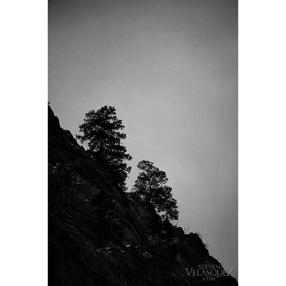 Stevenvelasquez Nature Denver Colorado coloradosprings gardenofthegods photography canon 70d