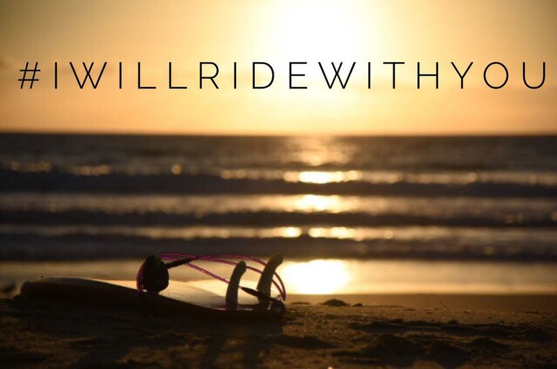 #iwillridewithyou I wish I was not in Thailand right now I want to be with my family back in Sydney, I feel so helpless here. Iwillridewithyou Sydney Australia