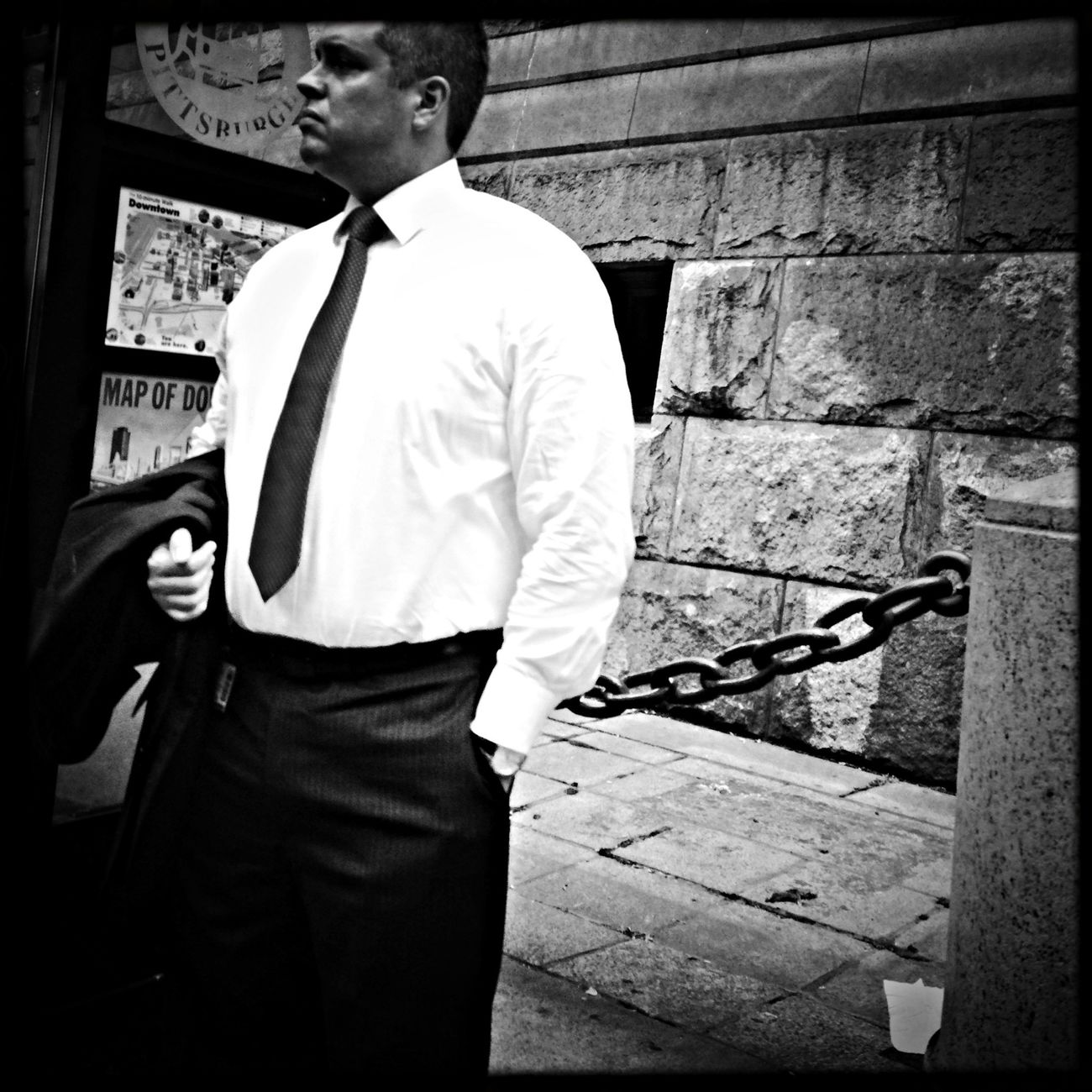 Blackandwhite Pittsburgh Streetphotography EyeEm Best Shots - Black + White