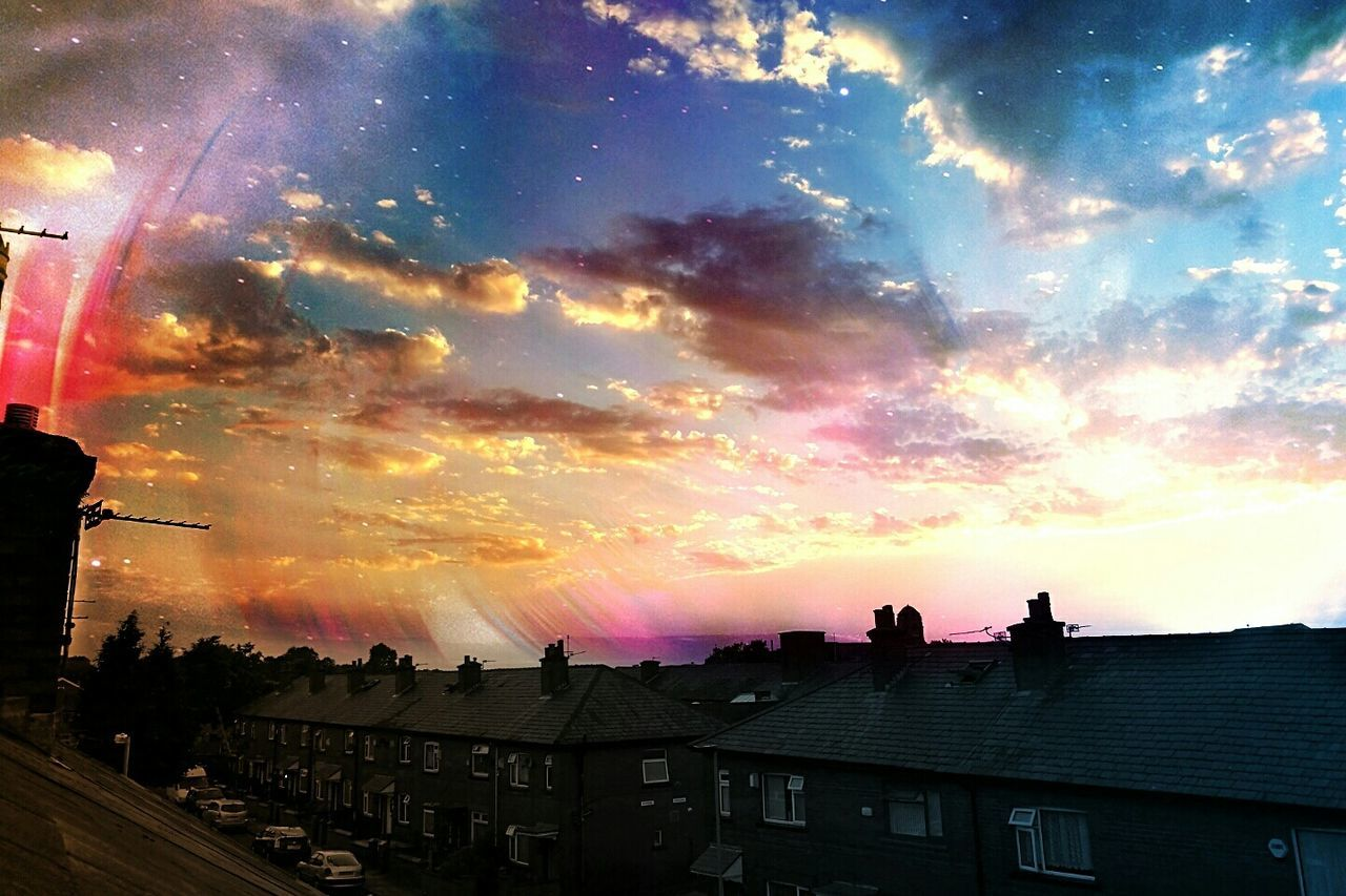 Clouds Contrast Filter Love ♥ Pixlr Scenery Layers And Textures Layers And Colors Dreaming Original Experiences Deadbutalive Beauty In Nature Filters Are Fun Coloursplash Blue Clouds And Sky Art Grey Dying Flowers Blackandwhite The Journey