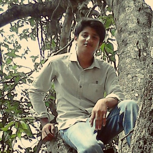 Old Pic  Panhala On_tree Yedapanti Happy_day 'S 😍😍😍😍😍 😘😘😘😘😘 😉😉😉😉😉 😇😇😇😇😇