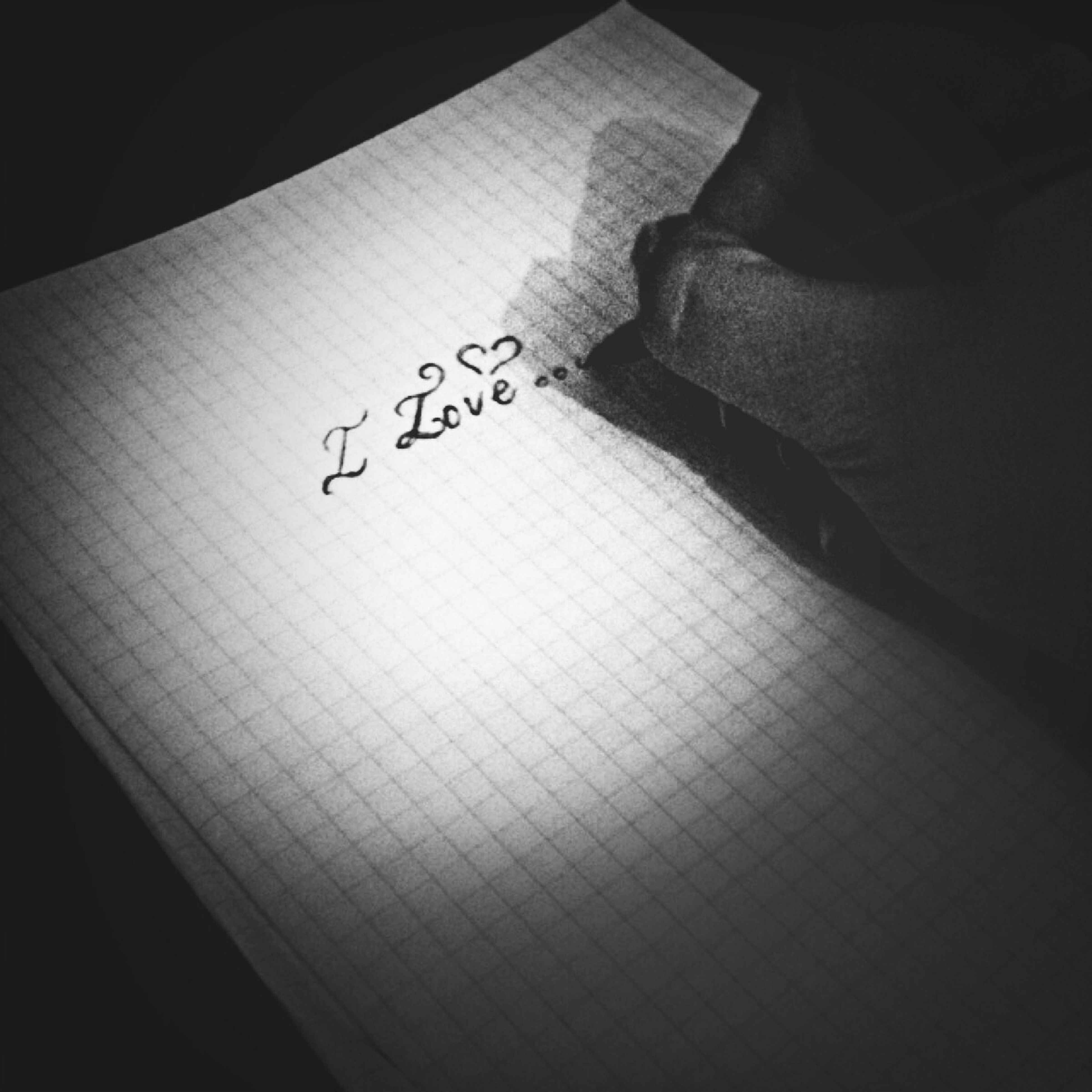 indoors, text, high angle view, western script, communication, paper, creativity, art, art and craft, flooring, wall - building feature, close-up, no people, vignette, shadow, non-western script, auto post production filter, still life, sunlight, pattern