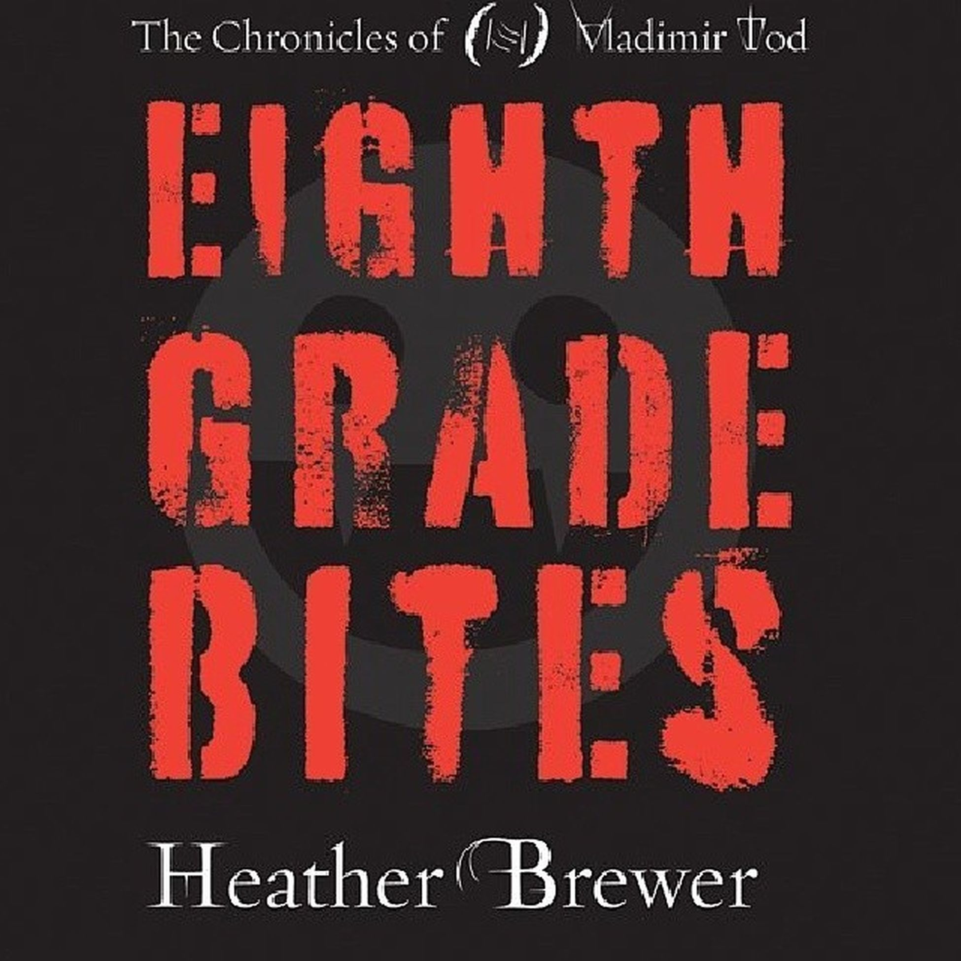 Nothing like a good read on a snowy day, especially this one by @auntieheatherbrewer that I've read a thousand times. Snow Elysia Pravus Drudge vampire nevergoingtobetooldforthisbook