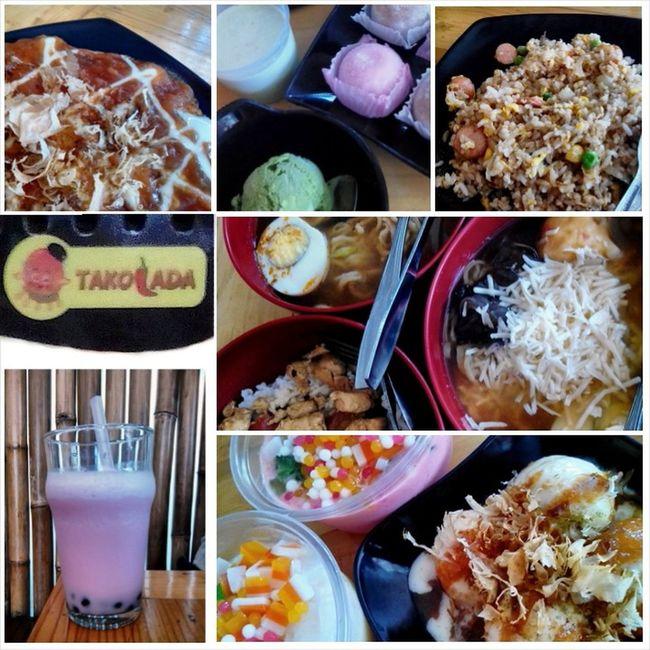 Food MyFoodPics Lunch Japanese Food