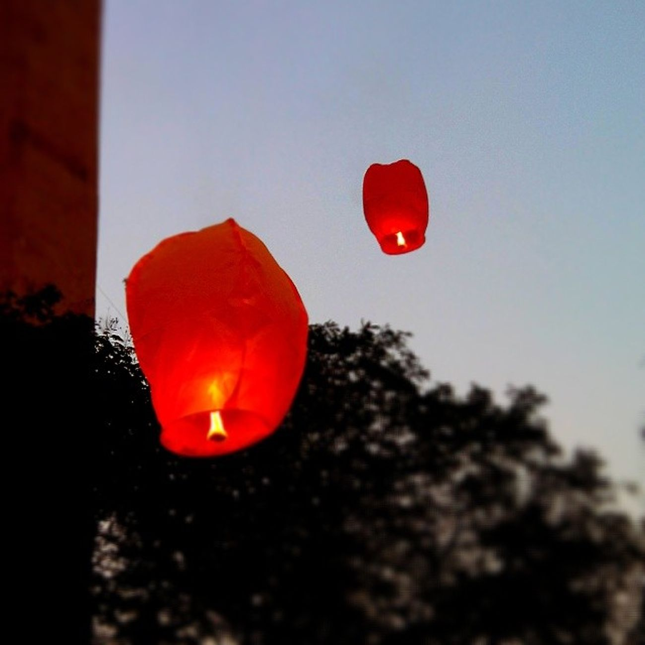 Hotair Balloons Udaan College fest Inauguration SPIT fly high myclick xolo hd instaedit Udaan14 picoftheday like l4l