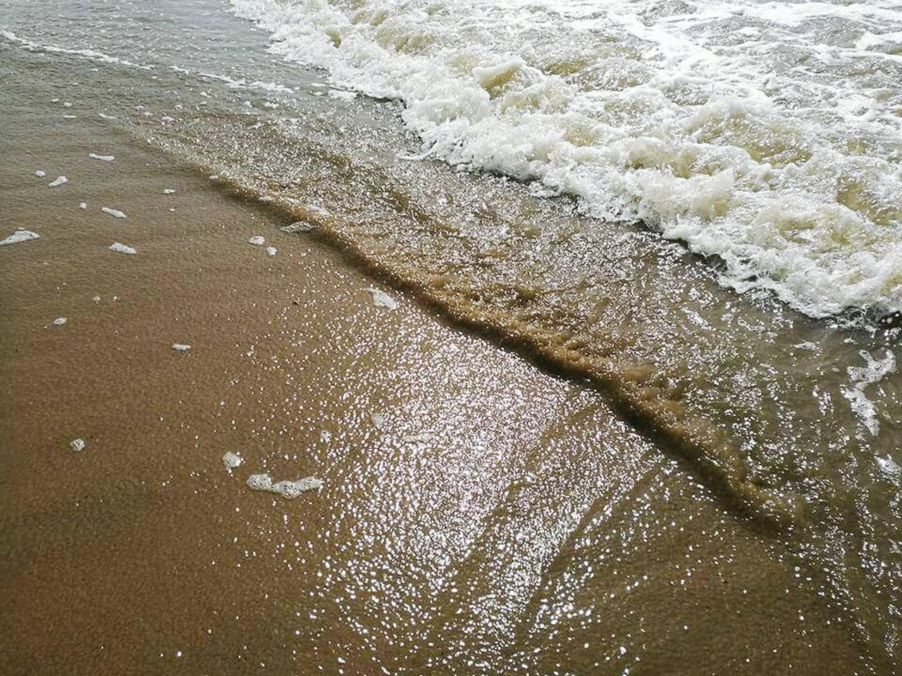 wave, surf, sea, water, beach, motion, nature, sand, no people, day, beauty in nature, outdoors, tide, power in nature