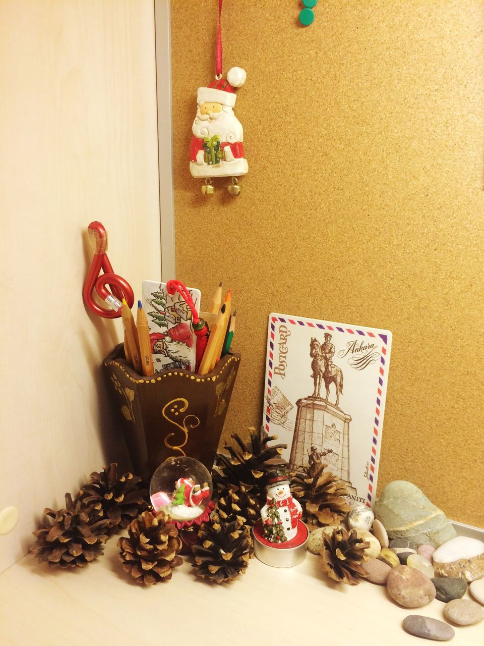 celebration, indoors, christmas, no people, christmas decoration, tradition, home interior, close-up, day