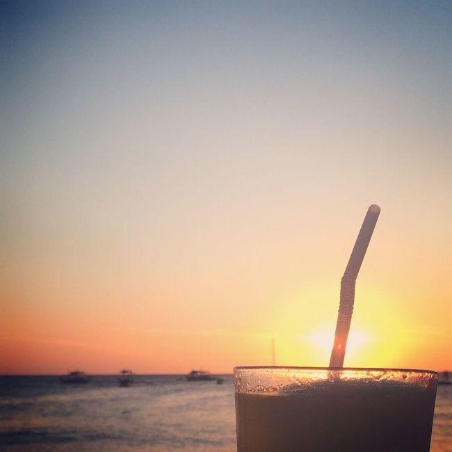 Margaritas Bythebeach Happyhour Goldenhour Sunset Feel The Journey VSCO Wanderlust Travel IPhoneography 43 Golden Moments
