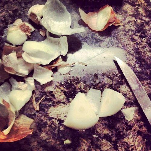 Onions are Murderers...Icantsee Ballingmyeyesout