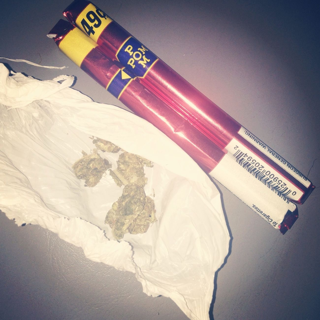 I Be Smoke Dope Shit Thats Everyday #Chief'n