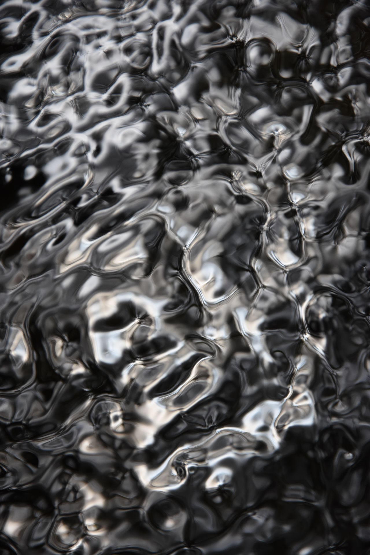 I usually do long exposure on water... I'm finding that the old way is not always the best. Strangly, I see skulls all over. Water Ripples Current High Speed Reflection Reflections Reflection_collection Light And Shadow Light Water Reflections Water_collection Aqua Agua Rapids Close-up Close Up Nature EyeEm Best Shots Malephotographerofthemonth EyeEm Best Shots - Nature The Purist (no Edit, No Filter) No Edit/no Filter Nature Walk Cold Spring Pennsylvania