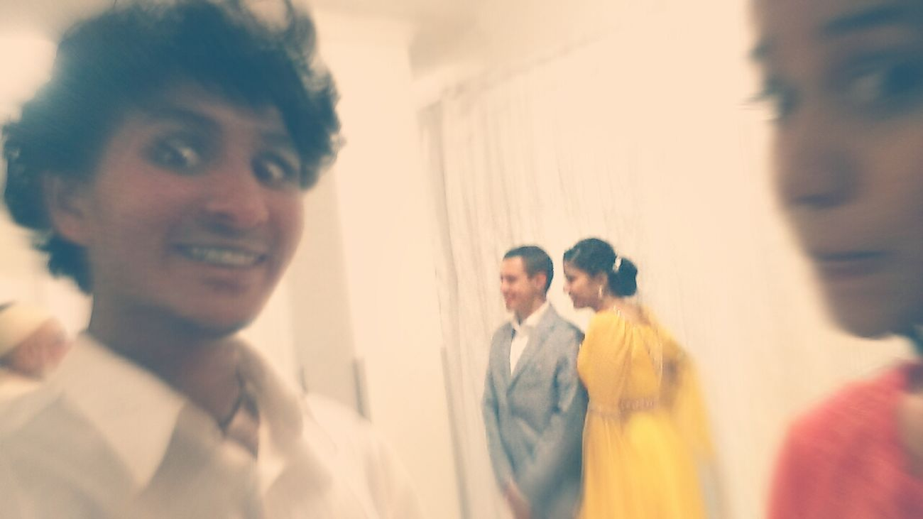 That's Me/ Cousins ❤ / Crazy Moments / its going into the Wedding Album