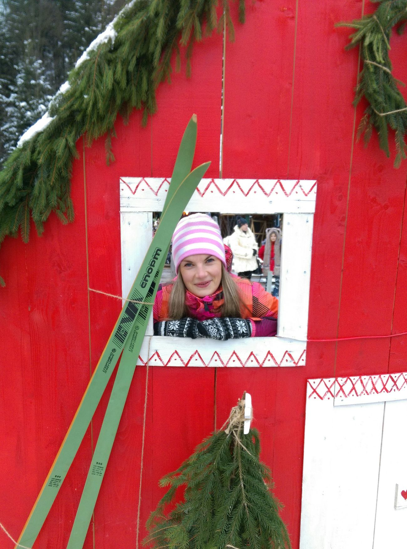 Hanging Out Hello World Cheese! Relaxing Taking Photos Ukraine Karpathian Bukovel Coolplace