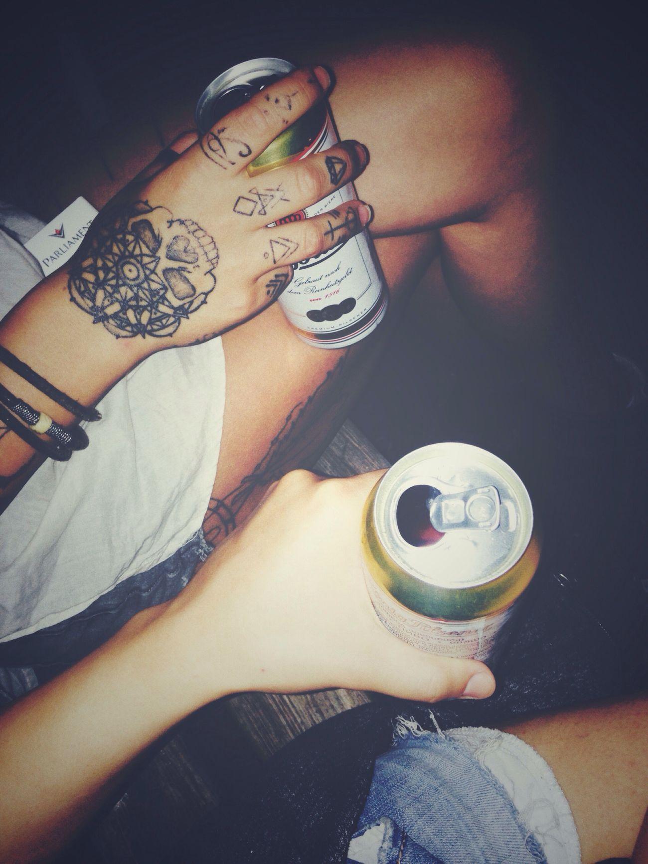 хорошоенастроение Ночь Night Sweet SweetTime Bestfriend Goodmoments Good Times Friend Sweetlife Love Beer Beer Time пивасик