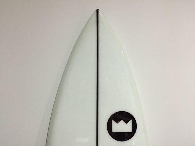 My surfboard is in da house. Surfboard Surfing White Hub Shenzhen