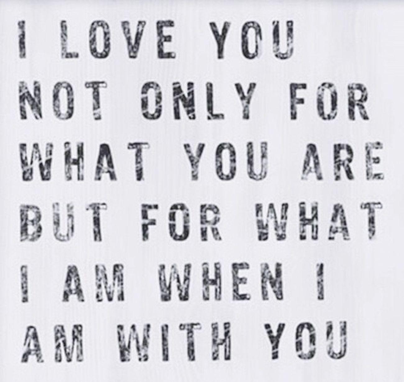 Quote ♥