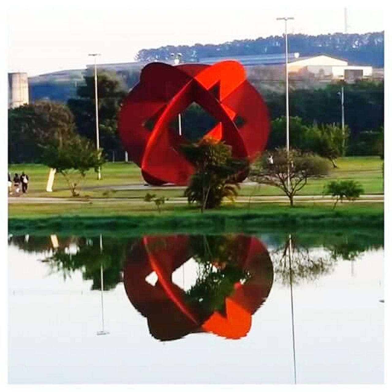 Parquedasaguas Sorocaba