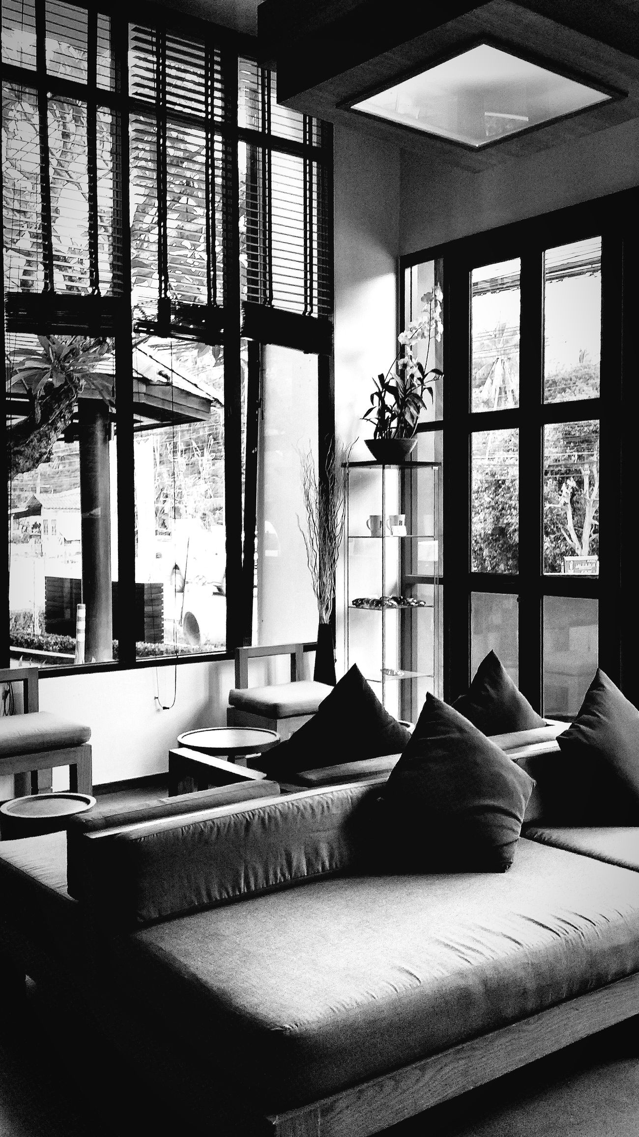 Reception Area Resort Maenam Koh Samui Thailand Travelphotography Eyeemcollection Eyeemphotography Eyeemkohsamui Eyeemthailand Eyeem Travel Bnw Bnwphotography Bnwcollection Bnw_captures Bnw_world Bnw_travel Bnw_kohsamui Bnw_thailand