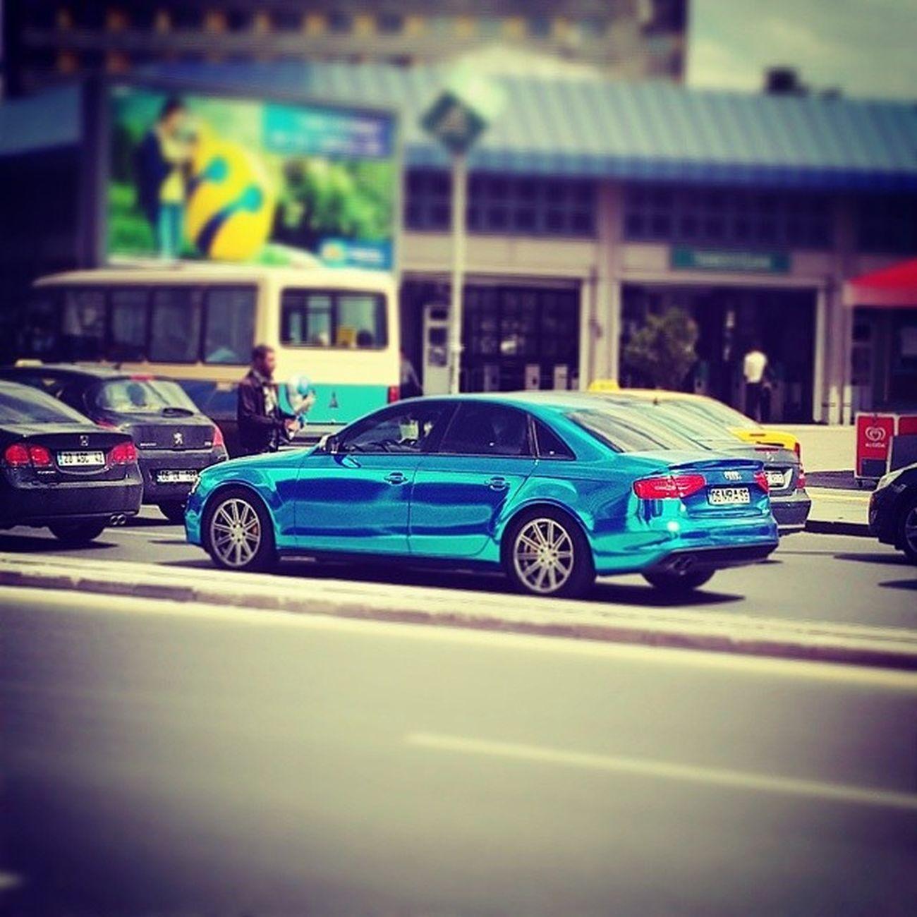 İşte bunu yapan kör olmuştur kilim filan hikaye... Tandogan Audi A8 Instacar greatcar modifycar audia8l beautifulcar coolcar howmany aftercollege sunnyday