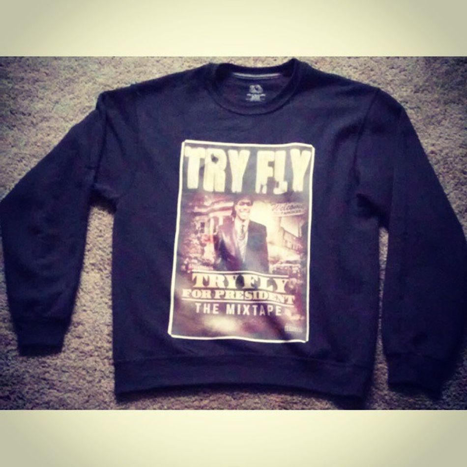 AnyDesign AnyColors, tryflyforpresident sweat shirts/hoodies for adults, PlaceYaOrder 4076006238