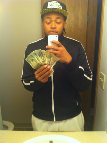 Get Money Or Die Tryin