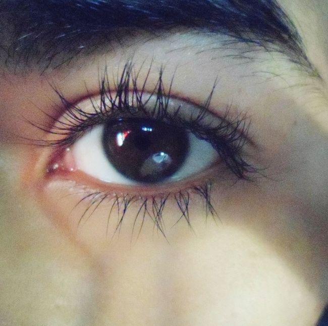 Friends Swag Yolo First Eyeem Photo Ojos Bonitos  Colors Friends Olloclip Fisheye Eyes Cute