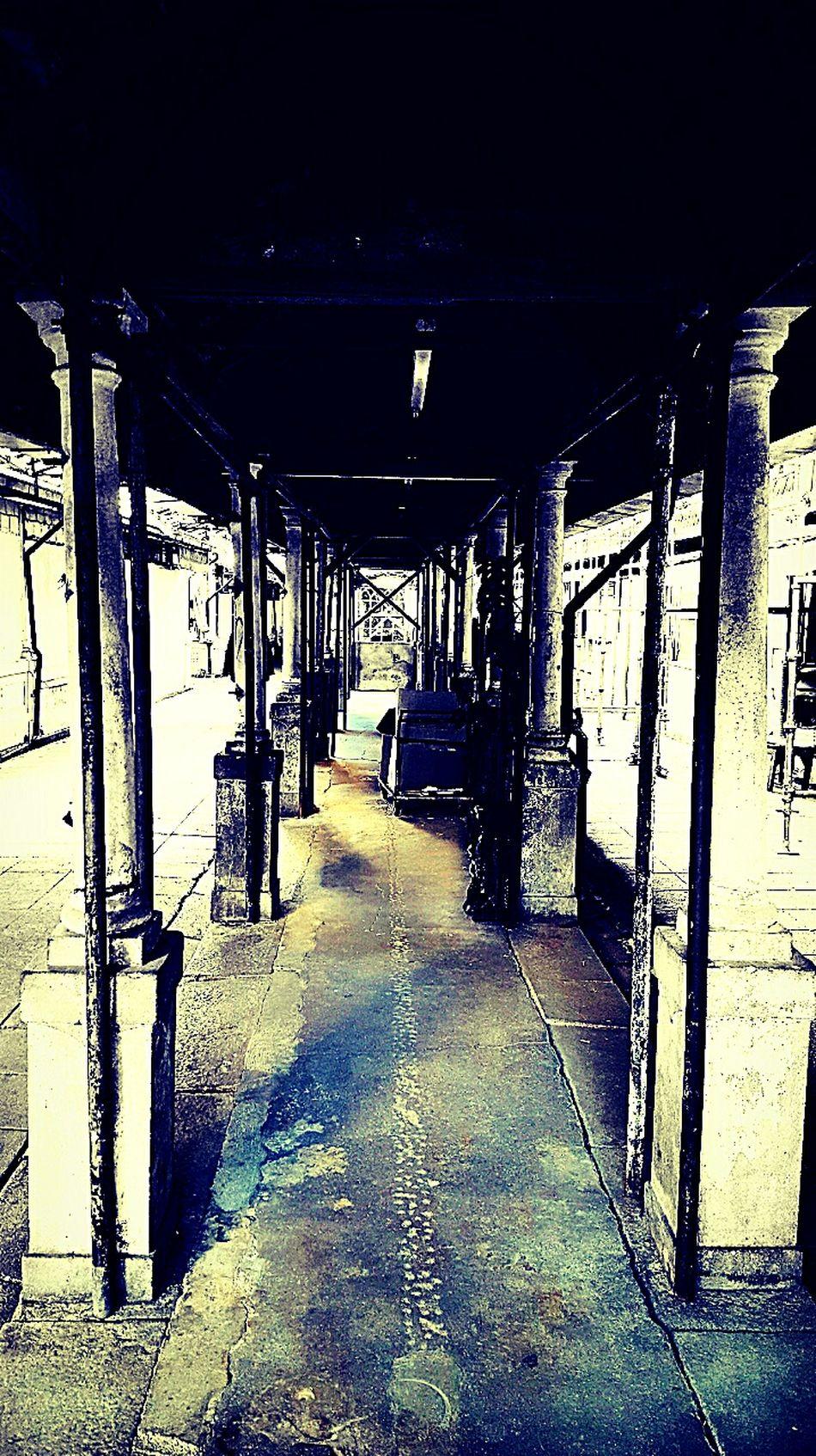Abstract Abstract Streetphotography  At Porto Mercado Do Bolhão EyeEm Porto