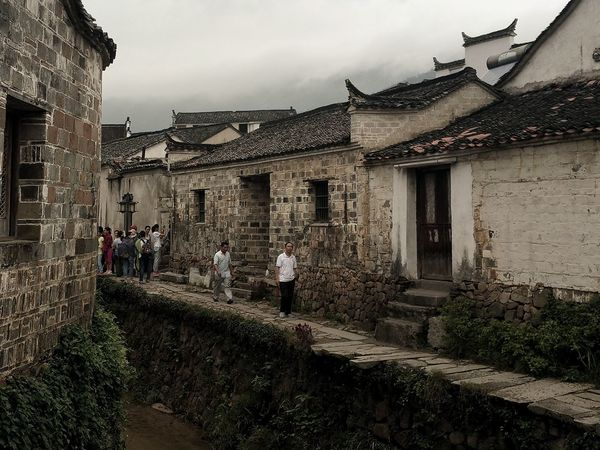 Old Town Still Life October People Travel Amazing View Amazing Ancient Ancient Civilization Ancient Culture Ancient Town
