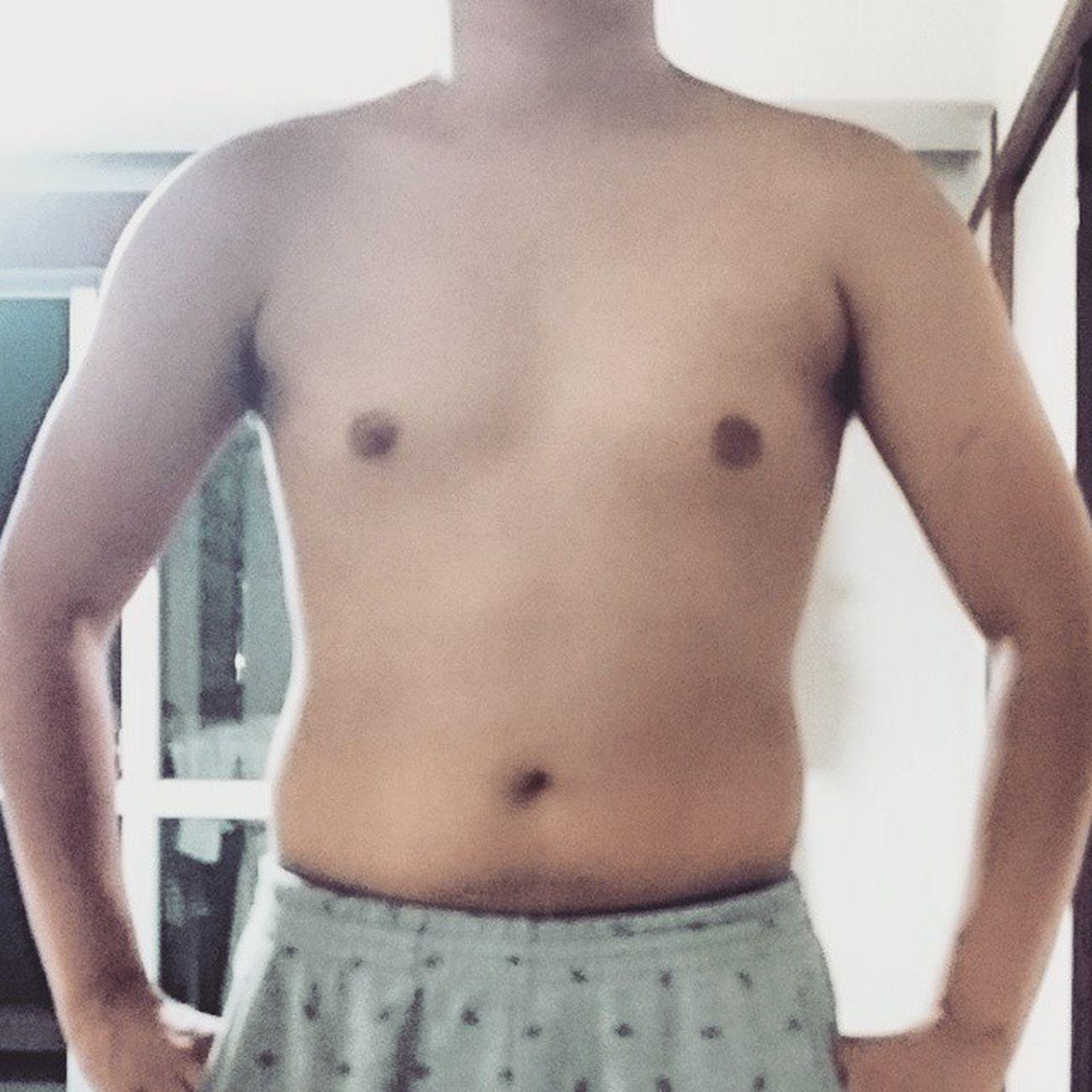 5月から7kg痩せた。 目標は70kg代 アシュライザップ