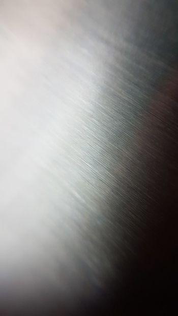 macro Macrophotography Macro_perfection Macro_collection Macro Macro Photography Macro_captures Texture Texture_collection Texture Photo EyeEm Selects Textured  No People Close-up