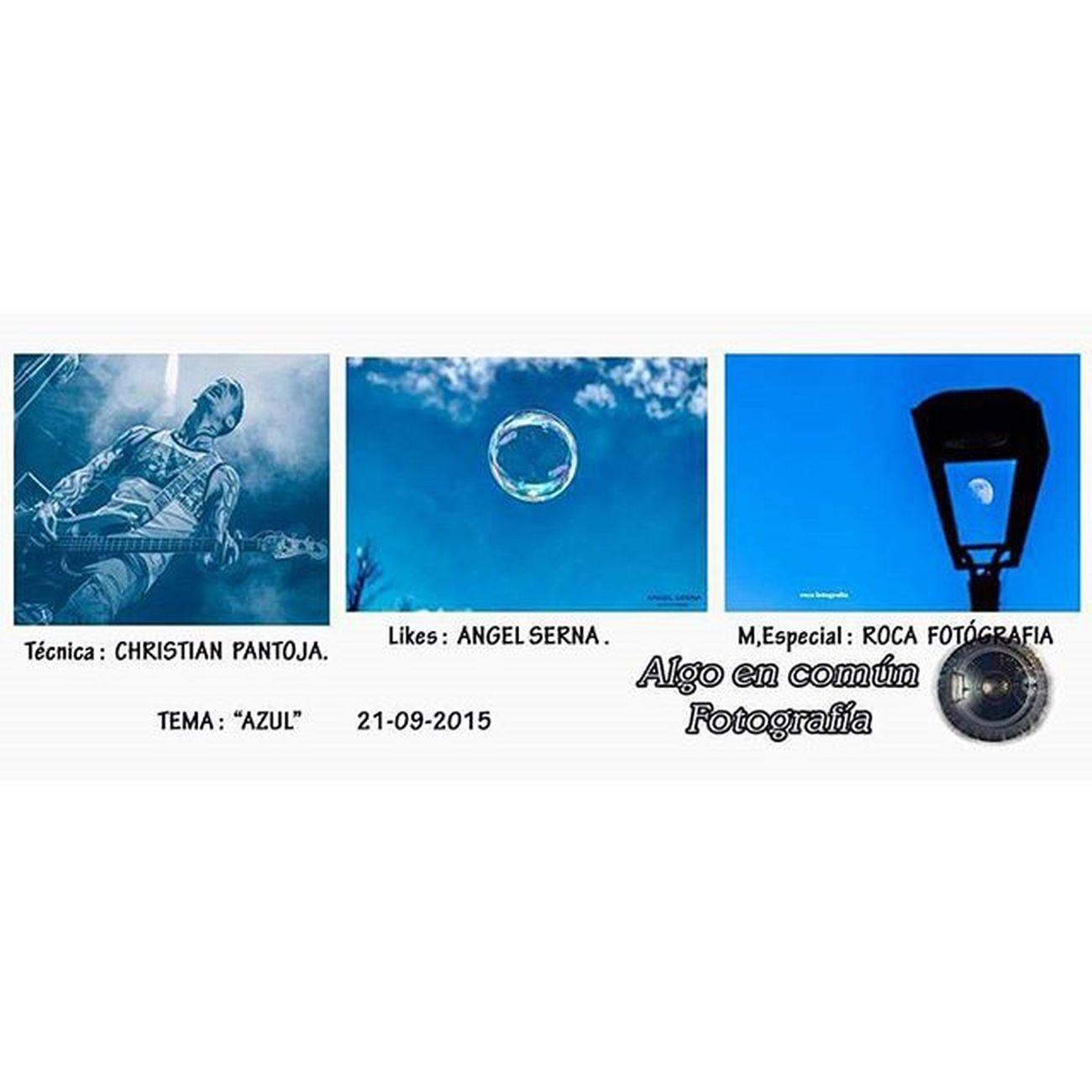 Canon 5dmarkll Mimexico Fotografo Foto Arte Tdt Mexicomagico Clicksdemexico HechoenMéxico Mochileromx  Conocemexico Mimexico Canon_official Canon_photos Cámara Rocafotografia
