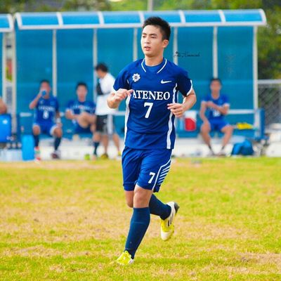 Happy birthday 7 Armand Gozali Ateneofootball Mensfootball Ateneo football uaap75 happybirthday armandgozali birthdayboy themanansala photography instagram instagraphy instapic manila milan newyork paris london ireland brazil