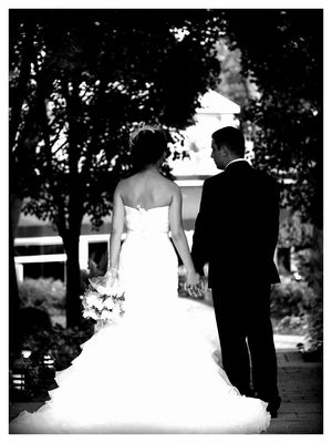 My wedding by Aleksandar Mojsoski