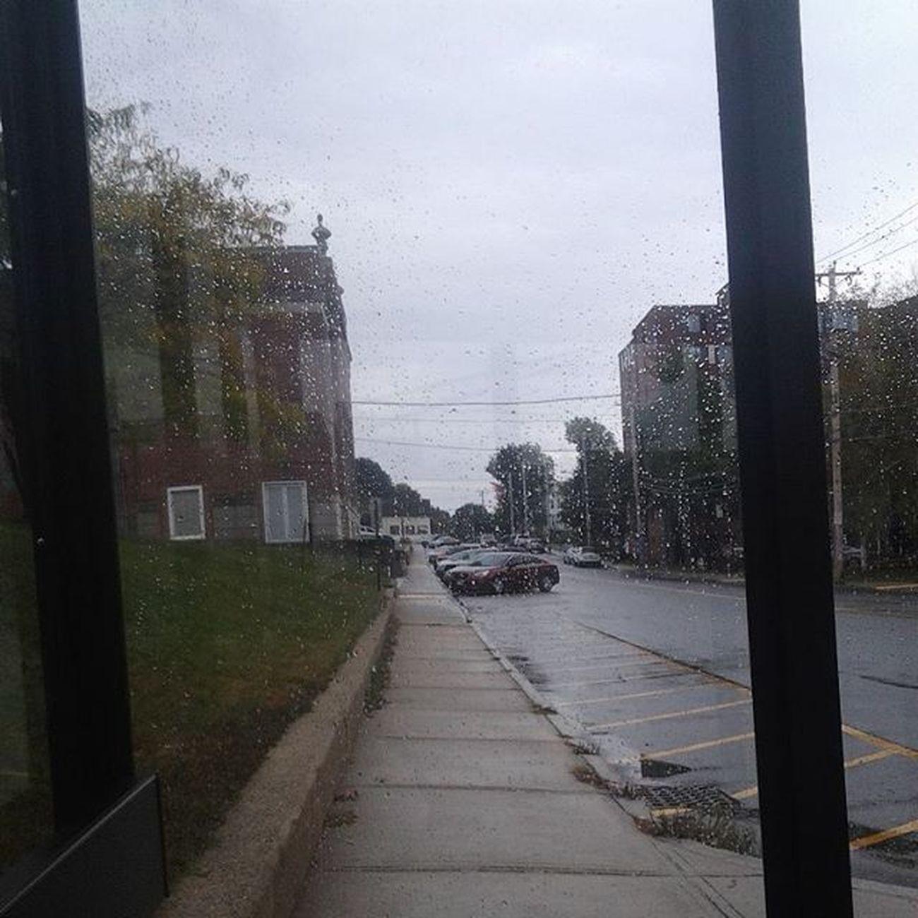 Rainy Day Gardner Massachusetts Picsforautism
